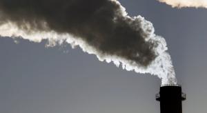 UE potrzebuje odpowiedzialnej polityki klimatycznej