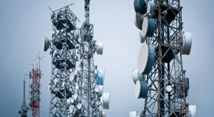 Nieskończona aukcja nowych pasm dla telekomunikacji