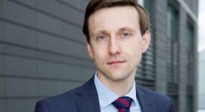 System aukcyjny powinien obniżyć koszty finansowe dla inwestorów OZE