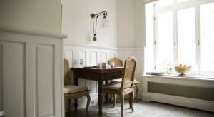Raport: transakcyjne ceny mieszkań najbardziej wzrosły w Gdyni