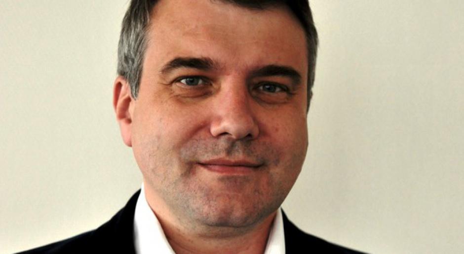 ArcelorMittal Poland: przemysł powinien pozostać w Nowej Hucie