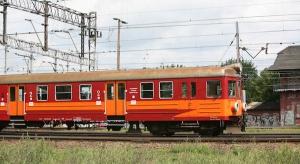 Czy staną pociągi? Strajk w Przewozach Regionalnych