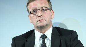 Prezes BGK: umowa z PIR ws. funduszy - do końca czerwca