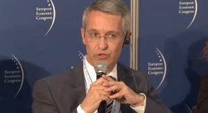 Prezes Mitsubishi Hitachi Power Systems Europe: Polska musi zmodernizować energetykę