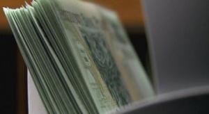KNF cofnęła karę wobec IDM SA z powodów formalnych