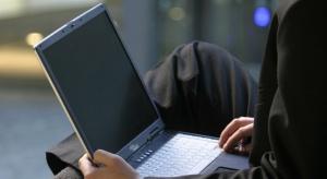 Polskie firmy wciąż nie lubią e-faktury