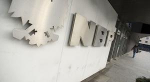 NBP planuje emisję banknotu o nominale 500 zł