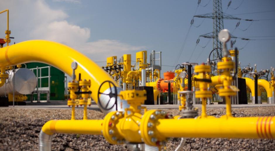 PGNiG stara się o nową taryfę, będzie tańszy gaz?