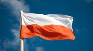 Bezpośrednie inwestycje zagraniczne: Polska w pierwszej dwudziestce