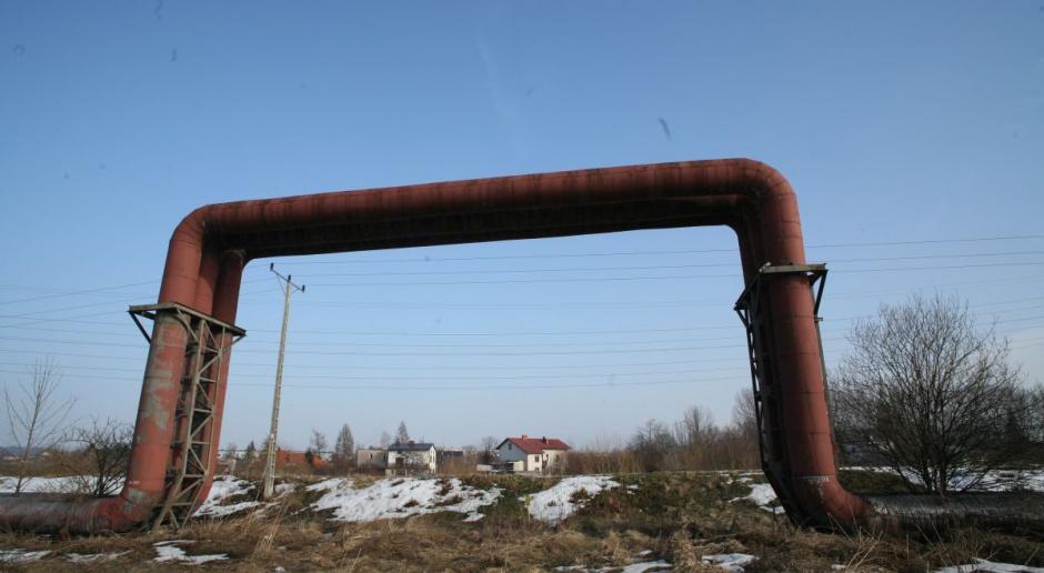 Kalisz: największa modernizacja sieci ciepłowniczej w historii