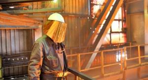 Eurofer: Dumpingowa polityka Chin będzie kosztować miliony europejskie firmy