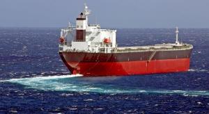 USA będą preferować swoje statki przy eksporcie LNG i ropy?
