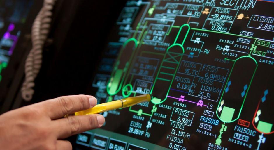 Opóźnia się uruchomienie elektrociepłowni w Stalowej Woli