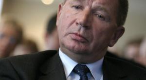 Jan Chojnacki, szef Siltechu: Program dla Śląska? Na pokaz, zbyt późno