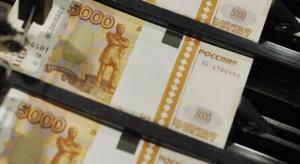 Słaby rubel szkodzi czy sprzyja rosyjskiej gospodarce?