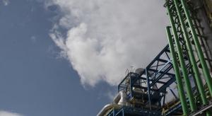 Coraz bliżej zgazowania węgla w Kędzierzynie