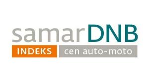 Cenowe trendy rynku samochodowego w Polsce