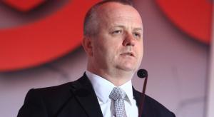 """MSP: nie będzie """"nagłej"""" sprzedaży akcji PGE, PKO i PZU"""