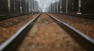 PKP PLK zakładają usprawnienie przewozu towarów na Śląsku