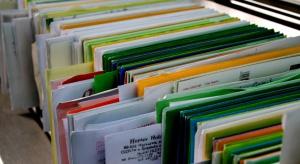 Śledztwo ws. przetargu na usługi pocztowe umorzone