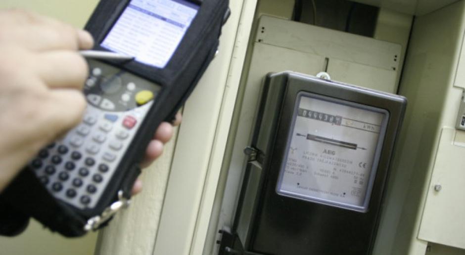 URE ponownie wnioskuje ws. ceny maksymalnej prądu