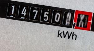 Wadliwy projekt ustawy o efektywności energetycznej?