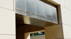 Polskie uczelnie będą współpracować z Massachusetts Institute of Technology