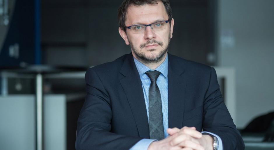 Ferrum ma strategiczną umowę z ArcelorMittal