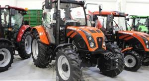 Ursus partnerem mechanizacji rolnictwa w Afryce