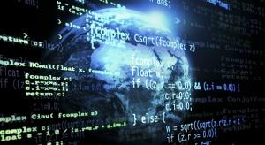 BBC uczy młodych Brytyjczyków programowania