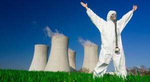 EIA: Chiny będą wkrótce trzecią energetyczną potęgą jądrową