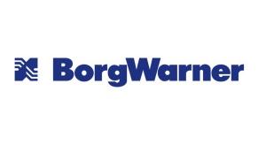 BorgWarner przejmuje Remy Int.