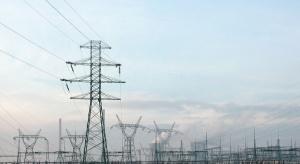 Dla energetyki blisko 469 mln zł z tzw. ustawy KDT