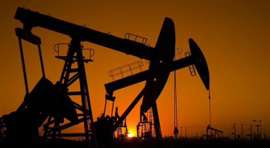 Iran może zmienić reguły gry na światowym rynku energii