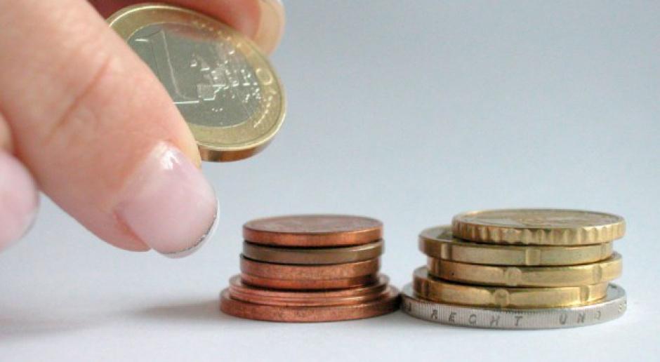 Bank Światowy udzielił Polsce pożyczki na kwotę 912,7 mln euro
