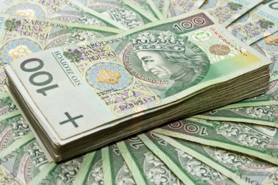 MSZ: zniesienie sankcji wobec Iranu da ogromne możliwości biznesowi
