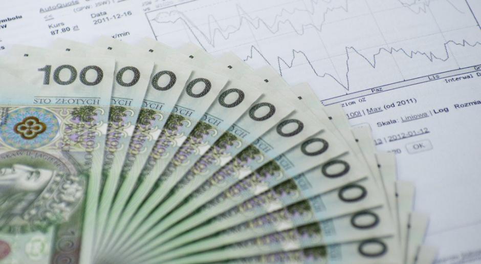"""Senacka komisja budżetu za zmianą zasady """"in dubio pro tributario"""""""