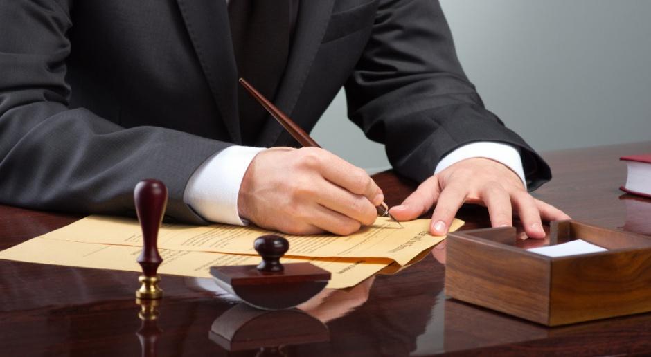 """Rząd przyjął projekt """"konstytucji dla przedsiębiorców"""""""