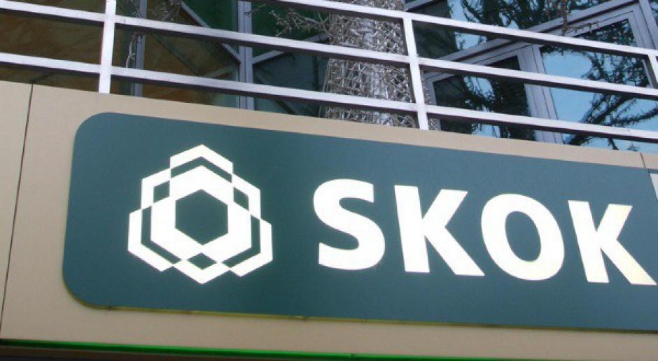 Kolejne dwa SKOK-i mają zarządy komisaryczne
