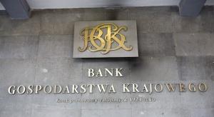BGK: do polskich firm trafią pieniądze z planu Junckera