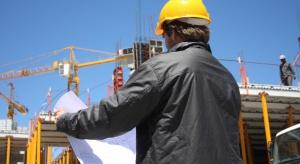 Europejska branża budowlana na ścieżce wzrostu