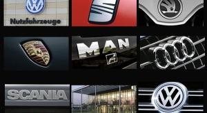 5 000 000 razy Volkswagen