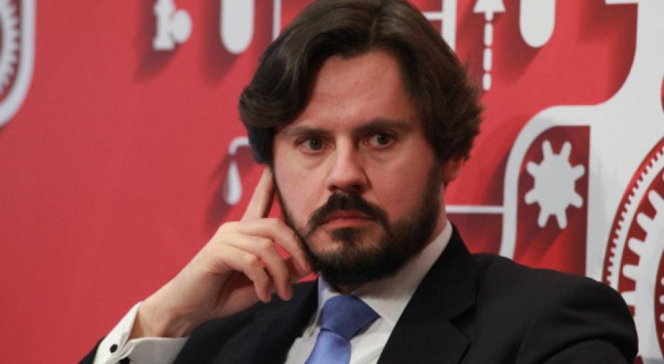 Prezes PKP Cargo: związkom zabrakło gotowości do dialogu
