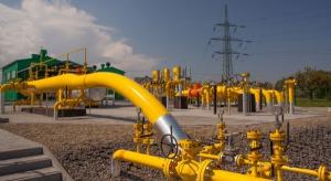Operatorzy z Polski i Litwy badają ile gazu może płynąć pomiędzy oboma krajami