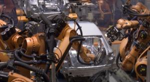 Dobre prognozy dla motoryzacji
