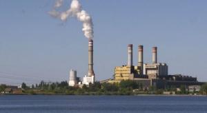 Trzy oferty na budowę bloku 120 MW w Elektrowni Konin