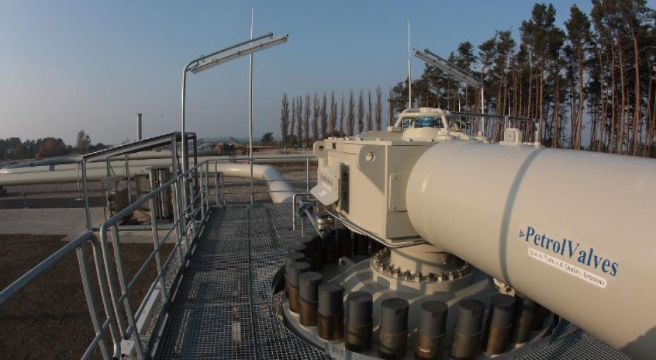 Drugi koncern z Niemiec w Nord Stream-2?