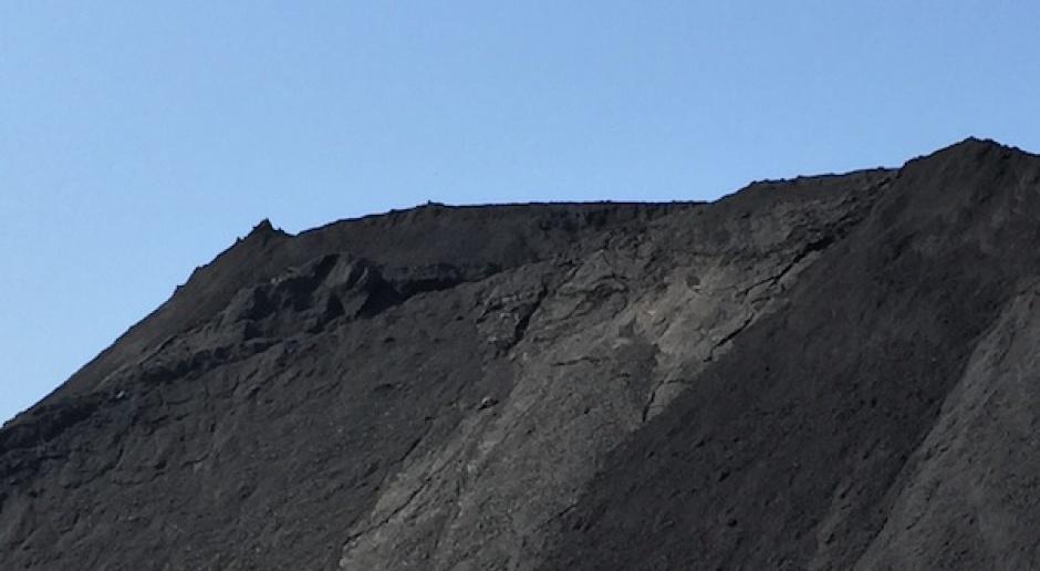 Przedłużona wypłata deputatów za węgiel - prezydent podpisał ustawę