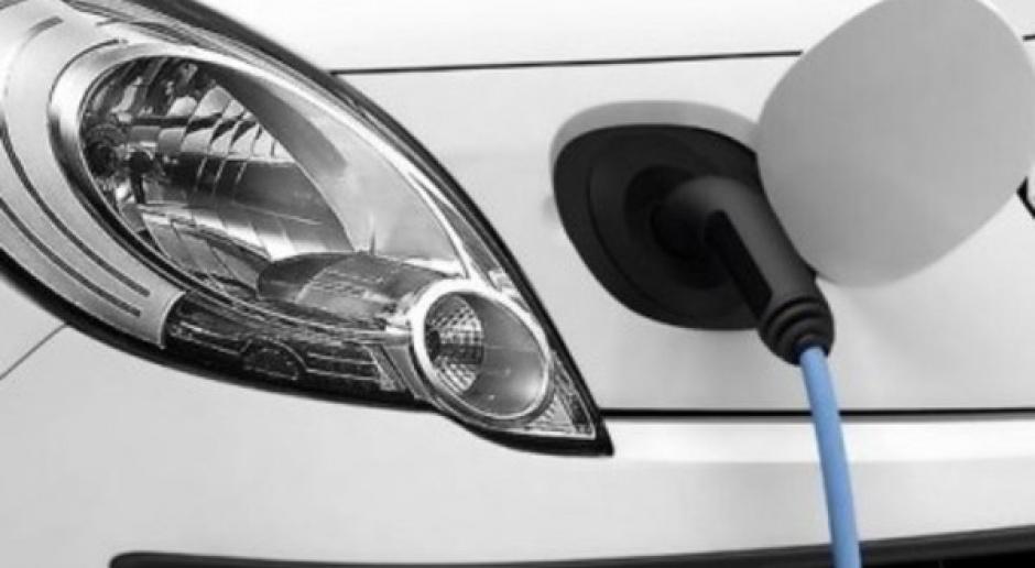 Energa za darmo daje ładować auta elektryczne