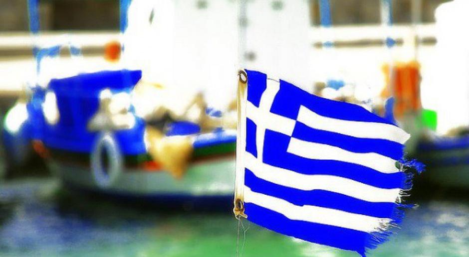 Cipras i Hollande: nowy program pomocy dla Grecji do końca sierpnia